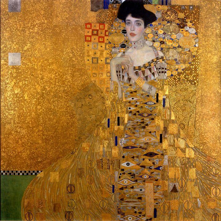 1079px-Gustav_Klimt_046