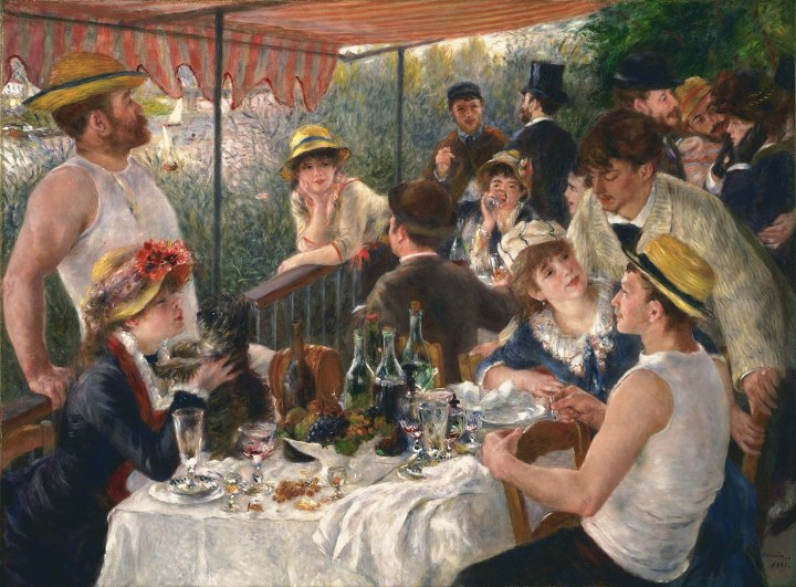 1463px-Pierre-Auguste_Renoir_-_Luncheon_of_the_Boating_Party_-_Google_Art_Project