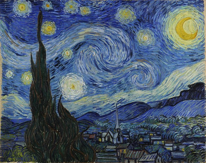 909px-Van_Gogh_-_Starry_Night_-_Google_Art_Project