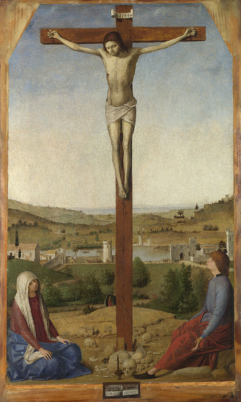 08crucified